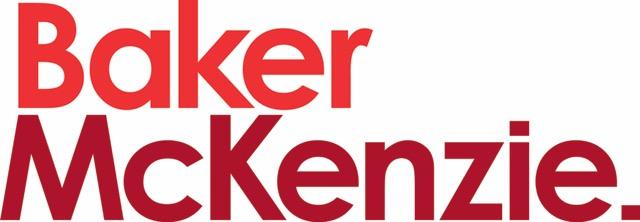 BakerMcKenzie_Pantone