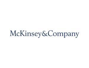 mckinsey_logo_300