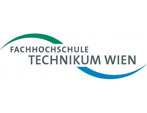 fhtechnikum_logo_300